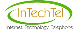 Intechtel - Internet Service, Technology, and Telephone in North Idaho