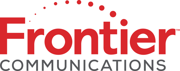 frontier dsl frontier is a provider of phone and dsl internet services ...